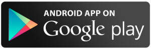 gecor-android.fw